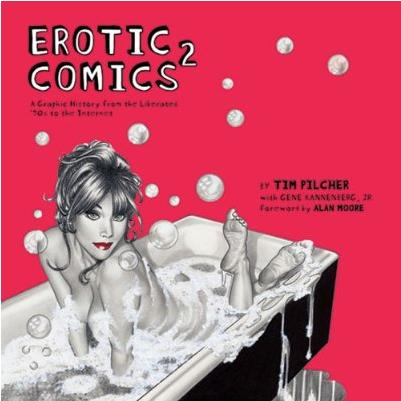 eroticcomics2