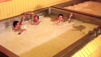 beer_bath_europics
