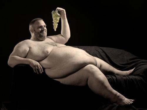 [Image: 6-fat-man.jpg?w=500&h=375]